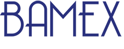 Bamex expertise comptable